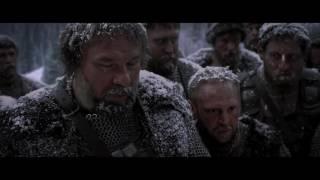 Легенда о Коловрате   первый трейлер HD