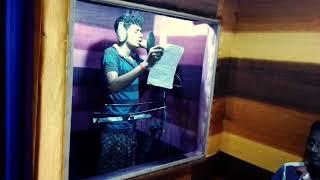 Baba Recording Studio Sasamusa