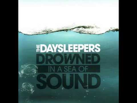 Daysleepers - Distant Creatures
