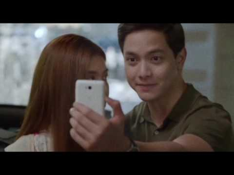 Kay Tagal by Mark Carpio ALDUB/MAIDEN Music Video #IYAM