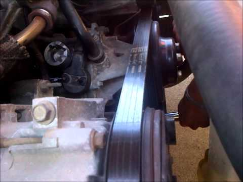 timing chain alignment marks 2006 chevy cobalt 2 2l. Black Bedroom Furniture Sets. Home Design Ideas