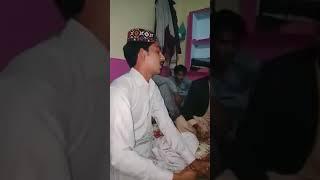 Eijaz Khan Rawal New Song Best song