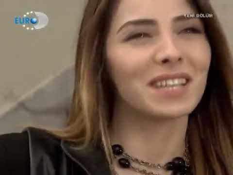 Запретная любовь турецкий сериал 56
