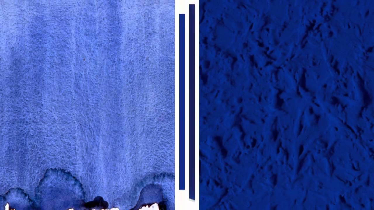 Yves Klein Youtube
