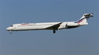 Air Algerie Saga Latest Incident in Bad Year for Aviation