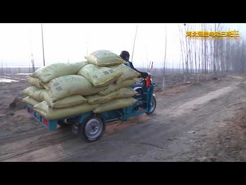 Qiang sheng e loader