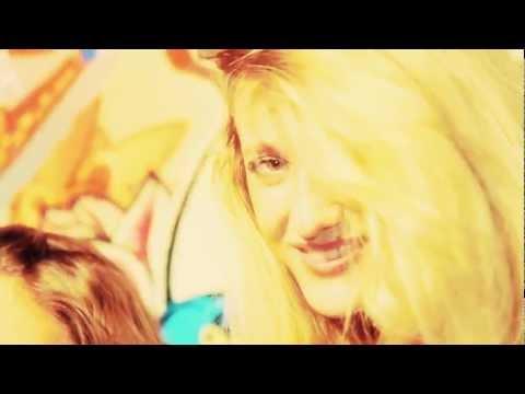 Madonna vs. Avicii - Girls Gone Wild (FANTASTIC TARGAMY.it video HD)