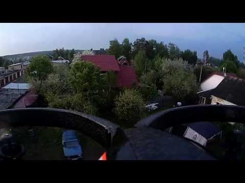 Купить Квадрокоптеры и вертолеты в интернет магазине М