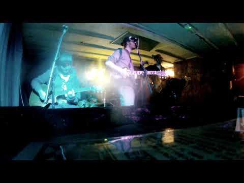 Zubr Ape Live 13/12/2017 Golden Lion