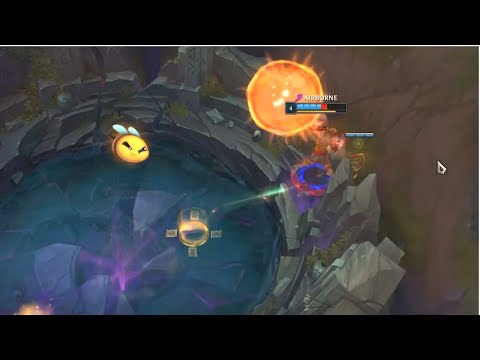 Here&39;s Another Moment After You Want to Quit League of Legends  Funny LoL Series 591
