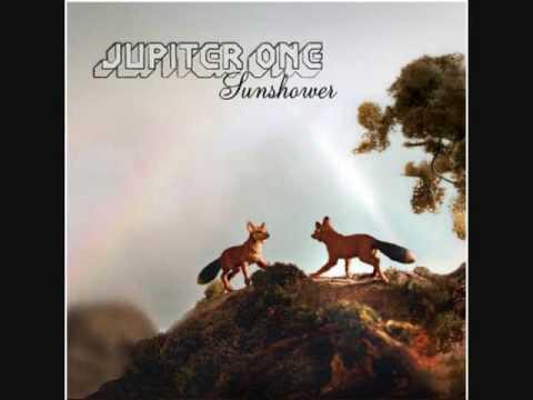 Jupiter One - Come On