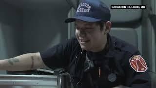 Live Rescue: Top 6 Heartwarming Rescues: Part 3 | A&E