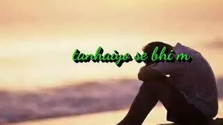 💔🙍🙍Mulaqat ye adhuri rahi 🙍🙍💔//sad song//