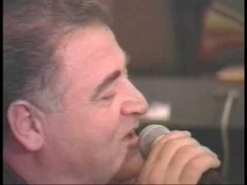 Арам Асатрян (Aram Asatryan). Армянские песни.