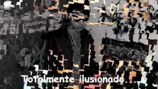 Dj Nesty ft Wisin y Yandel - EstOy EnamOradO