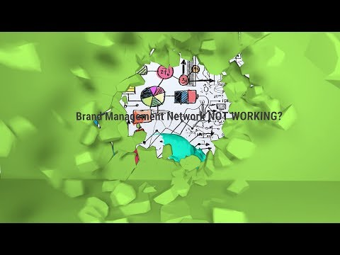 Greentree Marketing Services Brand Management Platform in  Canton OH