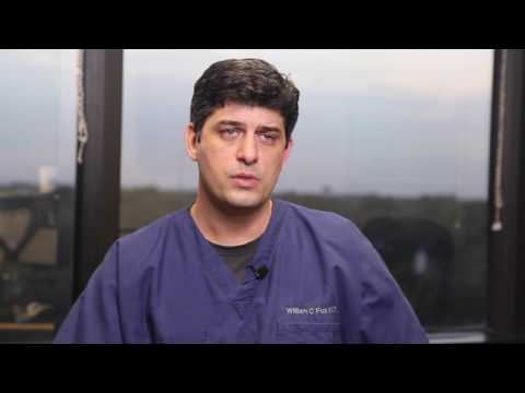 radiofrequency-or-laser-ablation-therapy:-what-to-expect-during-varicose-vein-treatment