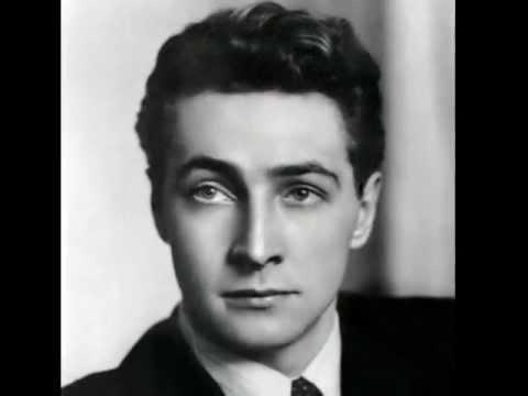 фото советских актёров кино