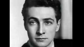 любимые актёры советского кино