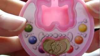 スマイルプリキュア! ガシャポン 6 Smile Precure Capsule toy  Pretty cure thumbnail