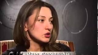видео Биография Григория Лепса