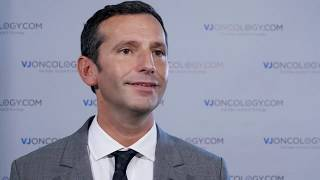 Necitumumab plus pembrolizumab: a viable alternative for NSCLC
