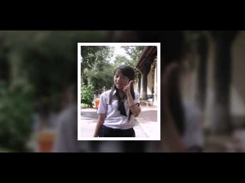 [Picture] Tuổi thơ của Nghi (1994 - 2011)
