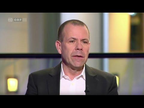 Harald Vilimsky - Inside Brüssel - 19.1.2017