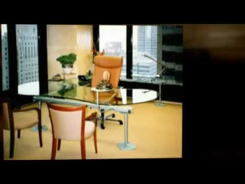 Interior Design Portfolio: Commercial   Santa Rosa Interior Design Napa