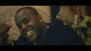Video B1 Vuitton - Take The Piss [Music Video] | Link Up TV download MP3, 3GP, MP4, WEBM, AVI, FLV Maret 2018