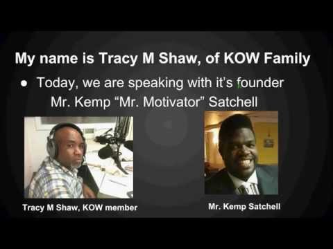 2 TRAVEL AGENTS, TALKING. KOW, ON THE RISE! HOW TO BECOME A TRAVEL AGENT.