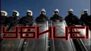 YouTube Skabo ft Marlon Brutal M U P Mafija U Plavom
