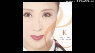 Okaasan He - Sachiko Kobayashi