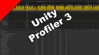 Unity Profiler 3   Garbage Collection