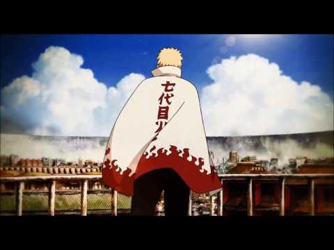 Naruto Full Opening 9 AMV  Yura Yura ᴴᴰ