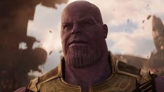 Marvel Studios' Avengers: Infinity War | ตัวอย่างแรก (Official ซับไทย)
