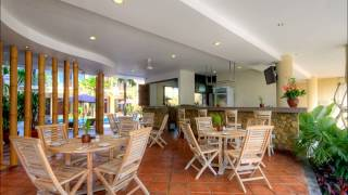 Bulan Madu di Suris Boutique Hotel   Bali