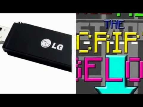 Find pictures, reviews, and tech specs for this lg wi-fi dongle. Buy the lg an wf100 from shop lg today. Wi-fi® usb adapter for select 2011-2010 tvs. The lg wi-fi® usb dongle lets you connect your wi-fi® ready 2011-2010 lg smart tvs to the internet without a lan cable. Now it's easy to access the best of.