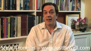 Shy Bladder Syndrome: Cure Bashful Bladder: Paruresis