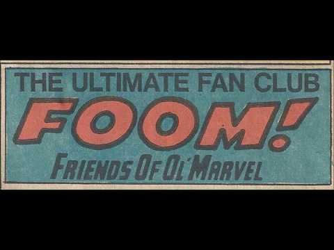 COMIC MAN PRODUCTIONS: CELEBRATES MARVEL THOR 221 COMIC BOOK COOL STUFF HERCULES 1974