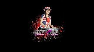 Dewi Permatasari feat. Paijo Londho - Nyikso Batin [OFFICIAL]