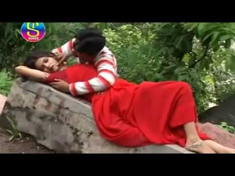 HD 2014 New Nagpuri Hot Song || Dil Deke Payar Karke || Pawam