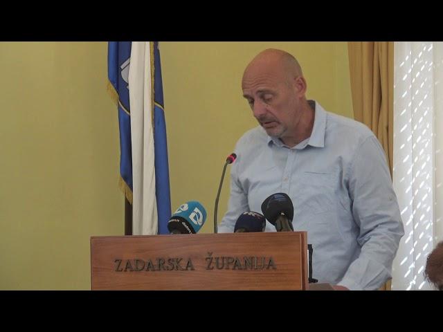 Marko Pupić Bakrač - Dopunsko pitanje (1)