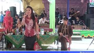 Download lagu Cur Sari Puspa Jaya Boyolali MP3