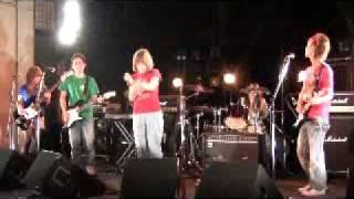 2009/12/27に行われたライブイベントの模様です。