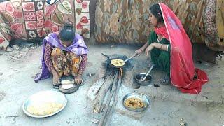 fish recipe indian