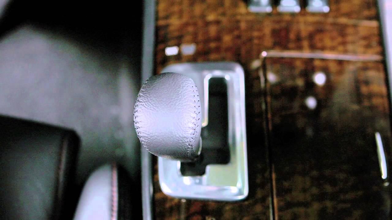 2013 nissan maxima manual transmission