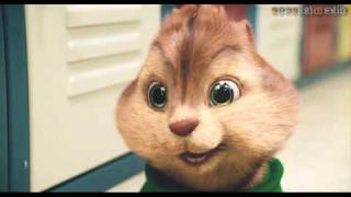 Alvin and the Chipmunks 2 Movie: The Squeakquel 2009 trailer 2 ☾нD☽