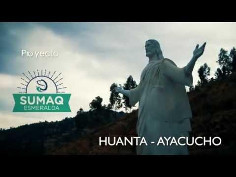 proyecto-sumaq---tasa
