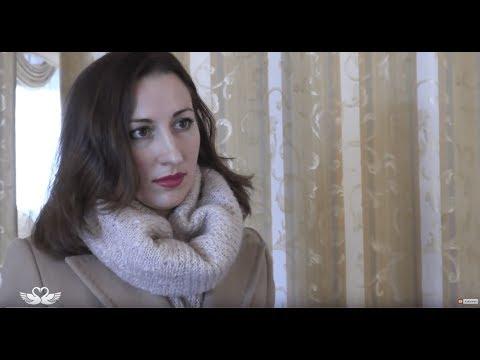 """""""Islam et femmes, les questions qui fâchent"""", rencontre avec Asma Lamrabet & Tourabi Abdellah.de YouTube · Durée:  1 heure 32 minutes 44 secondes"""